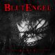 view Blutengel - Black CD