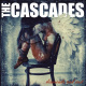 view The Cascades - Diamonds And Dust 2CD