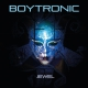view Boytronic - Jewel CD