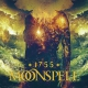 view Moonspell - 1755 CD