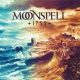 view Moonspell - 1755 LP