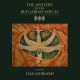 The Mystery Of The Bulgarian Voices feat. Lisa Gerrard - Pora Sotunda (Limited Edition) Single/7