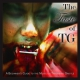 view Throbbing Gristle - The Taste of TG (A Beginner's Guide To...) CD