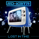 view SD-KRTR - Lost In Time CD