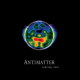 view Antimatter - Leaving Eden (Anniversary Edition) 2CD