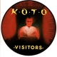 view Koto - .Visitors. PLP