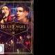 Blutengel - A Special Night Out (Limited Edition) DVD + CD ansehen