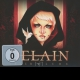 view Delain - Interlude CD + DVD