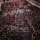 view Delain - A Decade Of Delain-Live At Paradiso 2CD + DVD + Blu-ray disc