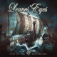 view Leaves' Eyes - Sign Of The Dragonhead CD