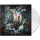 view Leaves' Eyes - Sign Of The Dragonhead (Gtf.White Vinyl) LP