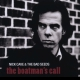 view Nick Cave & The Bad Seeds - The Boatman's Call (2011 Remaster) CD