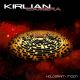 view Kirlian Camera - Hologram Moon (Limited Clear Vinyl) 2LP