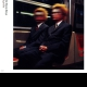 view Pet Shop Boys - Nightlife:Further Listening 1996-2000 3CD