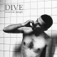 Dive - Concrete Jungle (Limited Edition) 2LP ansehen
