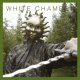 view White Chamber - Pale Tears (Limited Green Vinyl) Single/7