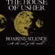 view The House Of Usher - Roaring Silence CD