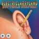 view Butthole Surfers - Electriclarryland 2LP