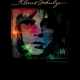 view Klaus Schulze - Eternal (The 70th Birthday Edition) 2CD
