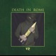 view Death in Rome - V2 CD