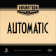 view VNV Nation - Automatic (Black Vinyl) 2LP
