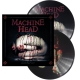 view Machine Head - Catharsis 2PLP