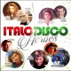 view Various - Italo Disco Heroes CD