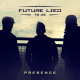 view Future Lied To Us - Presence CD