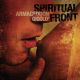 view Spiritual Front - Armageddon Gigolo (Limited Edition) 2CD