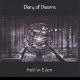 view Diary Of Dreams - Hell In Eden CD