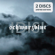 view Schwarzblut - Idisi (limited) 2CD