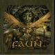 view Faun - XV-Best Of (Deluxe Edition) 2CD