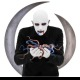 view A Perfect Circle - Eat The Elephant CD