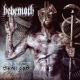 view Behemoth - Demigod CD