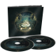 view Nightwish - Decades 2CD