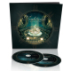 view Nightwish - Decades (Limited EarBook Edition) 2CD