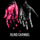 view Blind Channel - Blood Brothers CD