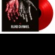 view Blind Channel - Blood Brothers (ltd. red vinyl) LP