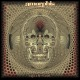 view Amorphis - Queen Of Time CD