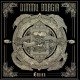 view Dimmu Borgir - Eonian CD