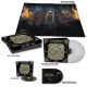 view Dimmu Borgir - Eonian (Limited Edition) 2LP + 2CD