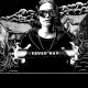 view Fever Ray - Fever Ray LP