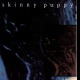 view Skinny Puppy - Bites (Reissue) LP