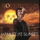 view Roterfeld - Hamlet At Sunset CD
