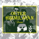 view Various - Outer Himmalayan Presents LP
