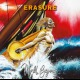 view Erasure - World Beyond (Limited Red Vinyl) LP
