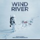 view Nick Cave And Warren Ellis - Wind River (OST / Picture LP) LP