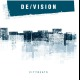 view De/Vision - Citybeats CD