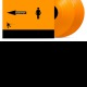 And One - Bodypop (ltd. Orange Vinyl) 2LP ansehen