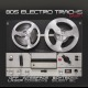 view Various - 80s Electro Tracks Vol.1 CD